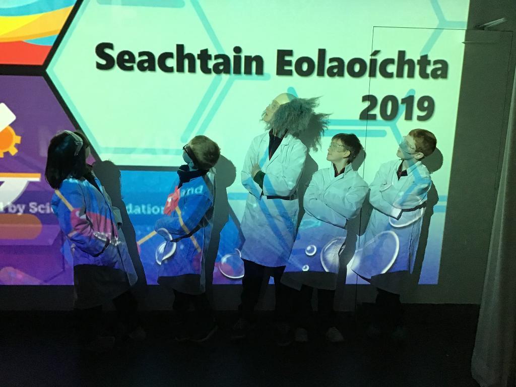 Seachtain Eolaiochta (34)_1024x768